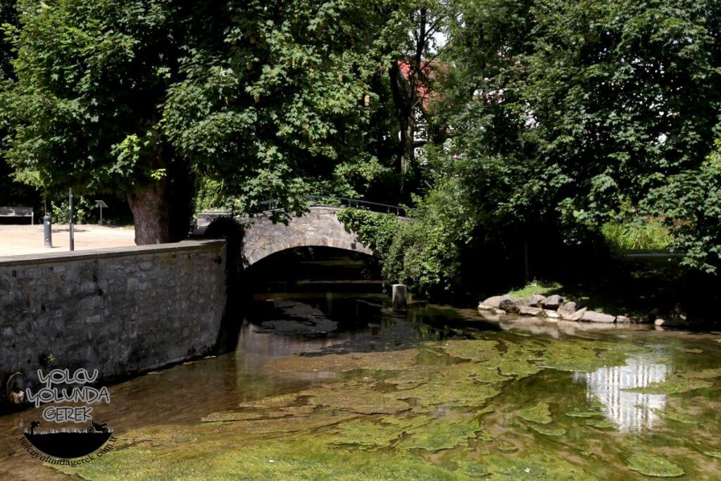 Pader Nehri